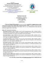 Fall. 2/18 BL - N.7 veicoli in blocco unico in asta il 11/02/2020 a Belluno