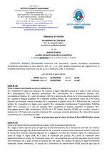 Attrezzatura per lavorazione Legno e arredi - Asta telamatica con scadenza il 29/06/2019