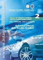 Edizione speciale bollettino mobiliare Vendita COMPRA SUBITO SCARPE MARCA ASICS dal 9/11/2020