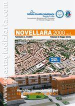 Bollettino Ufficiale delle Vendite Immobiliari di Novellara 2020, vendite del 10/12/2020