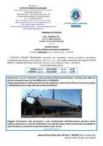 Barca a Vela Iscabenida in asta fino al 10/12/2020