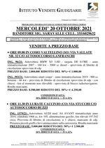 Programma VL 20/10/2021