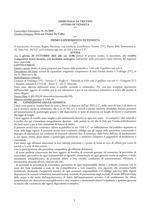 C.P. 12/19 del 29/10/2021