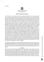 Procedura di Piano del Consumatore della Crisi da Sovraindebitamento  R.G. PDCC n. 3/2019 decreto del 07/11/2019