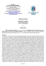 Fall. 106/18 - Attrezzatura agricola e capannone - Asta del 26/02/2019