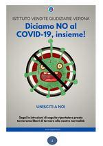 DOCUMENTI CHE SERVONO PER PARTECIPARE ALLE VENDITE DI VERONA CON REGOLAMENTO COVID 19