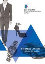 Bollettino mobiliare maggio 2019