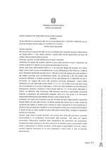 Composizione della crisi da sovraindebitamento RG 1972/2017 - 1068/2018 decreto del 08/06/2018