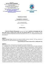 Fall. 19/19 - Asta del 19/09/19 - Attrezzatura per realizzazione pavimenti in opera (anche alla Veneziana)
