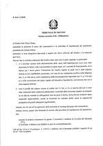 Decreto apertura Liq. Patrimonio RG 31-2020