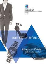 Bollettino mobiliare Dicembre 2019