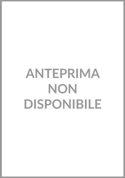 Bollettino mobiliare aprile 2021