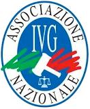 Logo Associazione Nazionale IVG