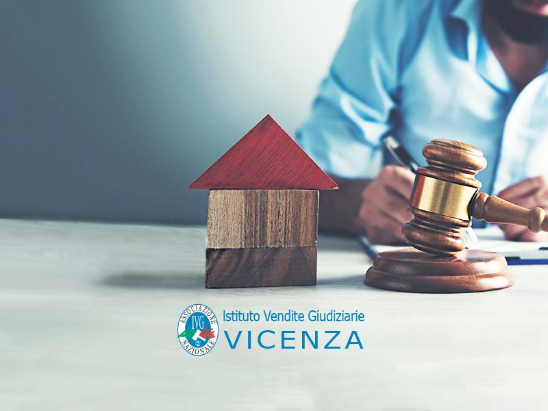 Vicenza - Grafica 1