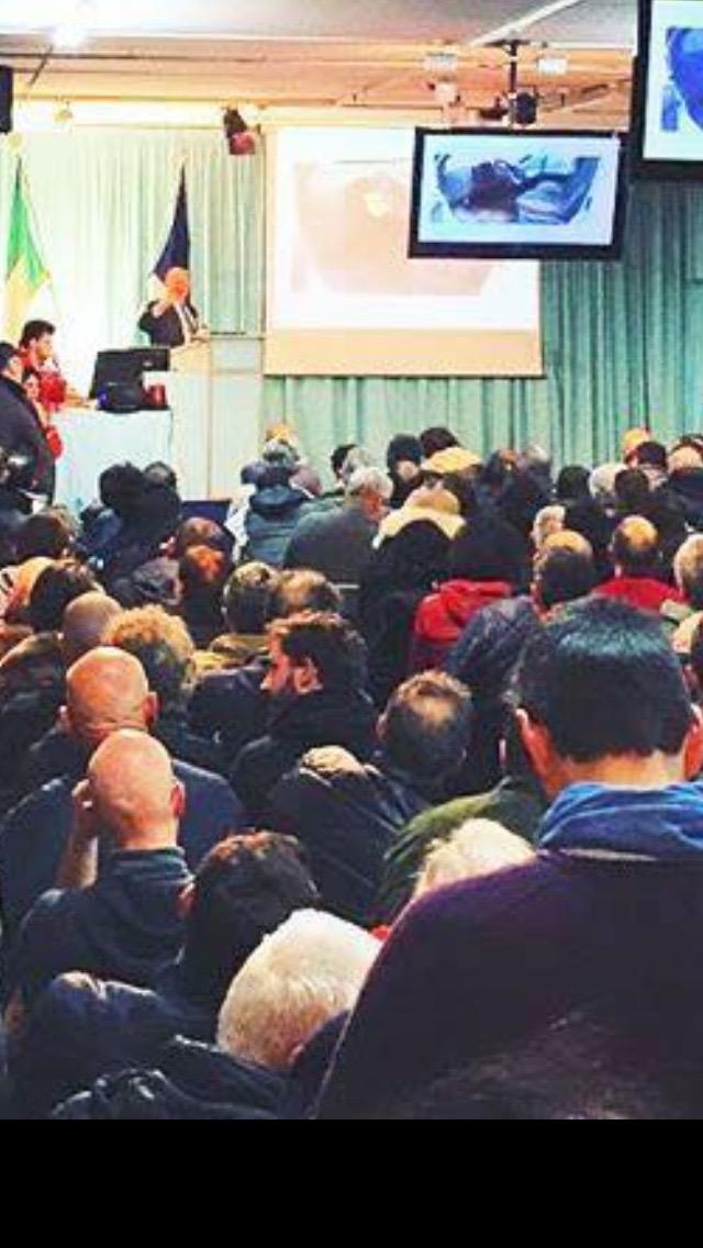 Arezzo Istituto Vendite Giudiziarie - Grafica 1