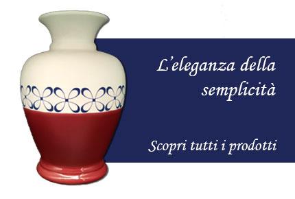 banner-ceramiche-430x290.jpg
