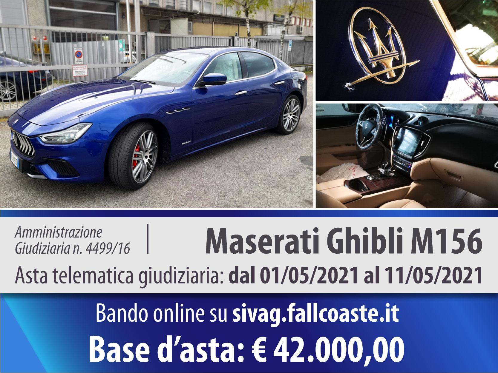 Pop up_Maserati_130421.jpg