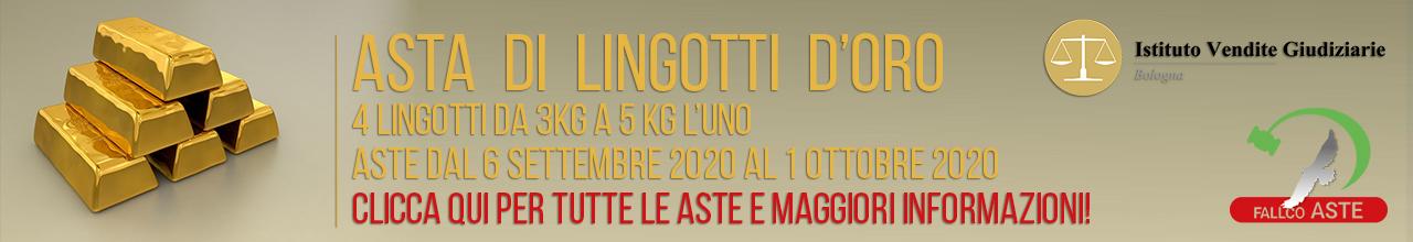 banner lingotti 2 VENDITA.jpg