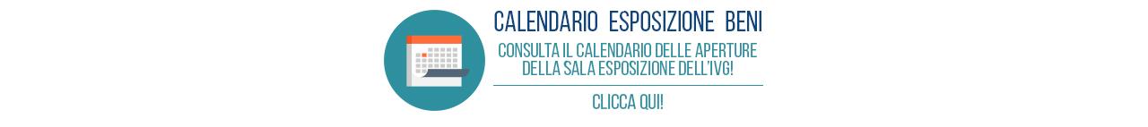 banner calendario.jpg