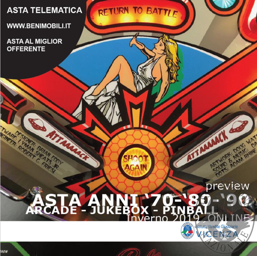 copertina brochure videogiochi (FILEminimizer).PNG