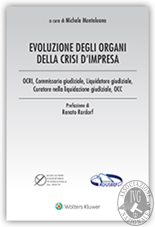 Evoluzione_degli_organi_della_crisi_d_impresa_742595.jpg
