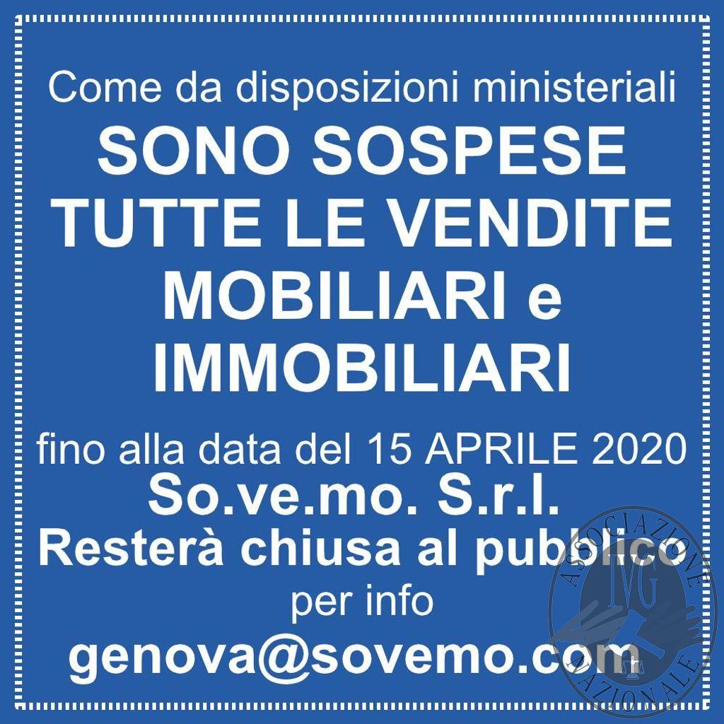 popup chiusura al pubblico genova-Pagina001.jpg