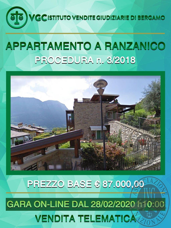 popup_RANZANICO.jpg