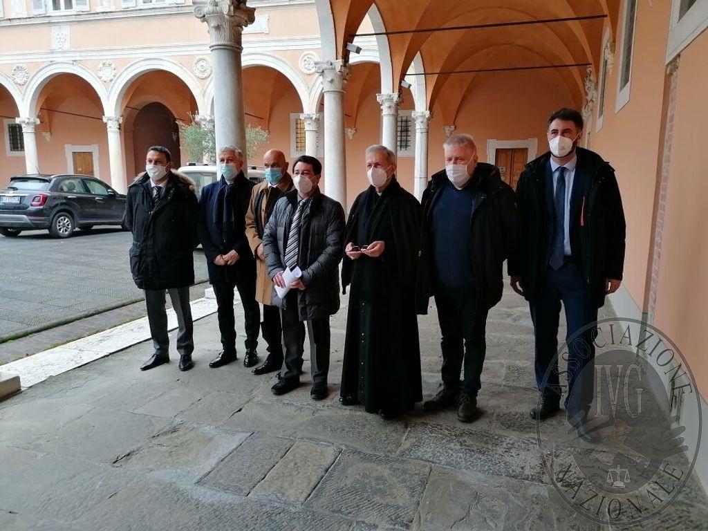 Caritas 19-12-2020 - foto.jpg
