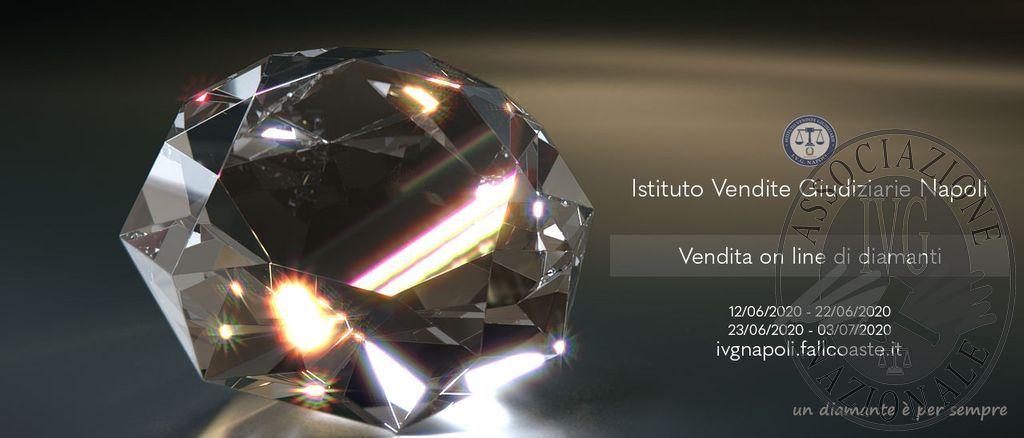 diamante.jpg