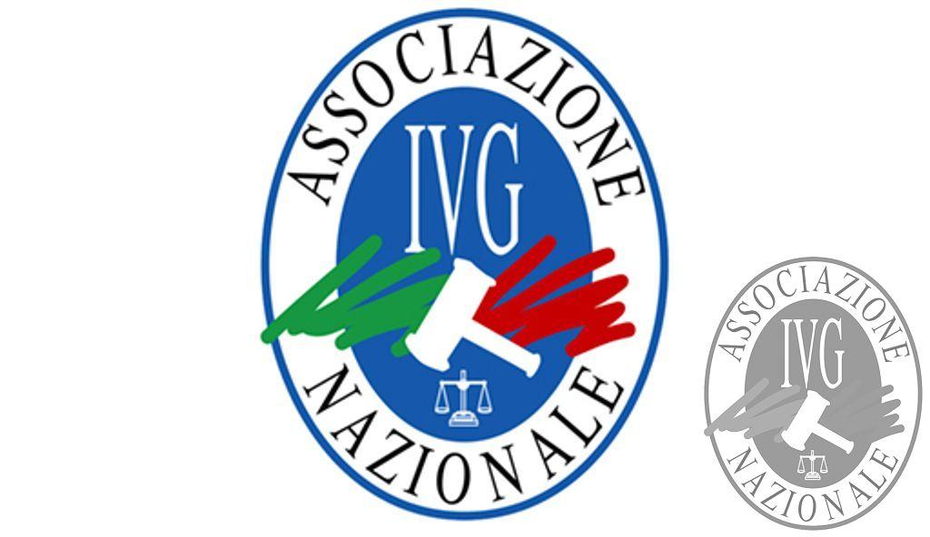 logo_associazione_3.jpg
