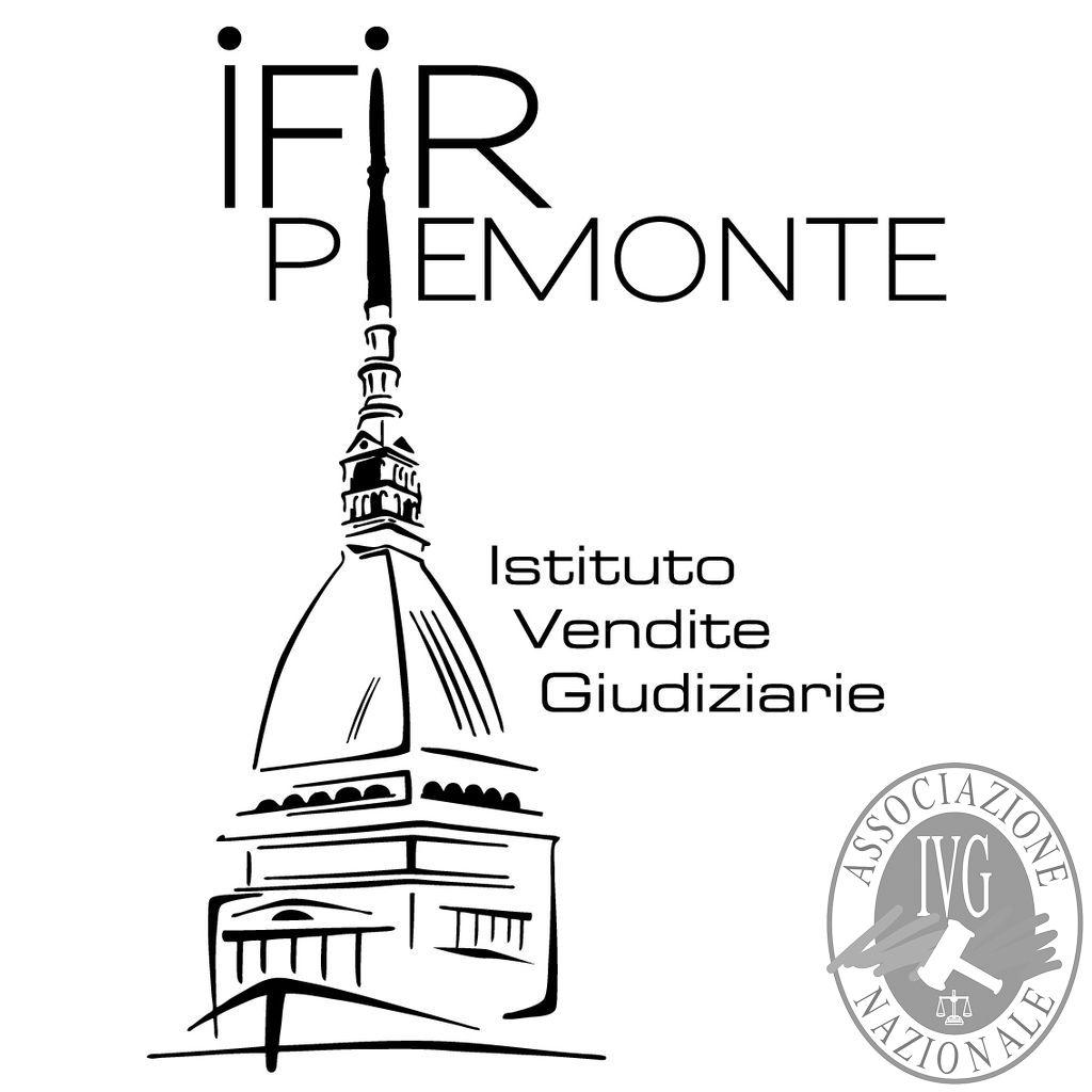 Torino - Grafica 1