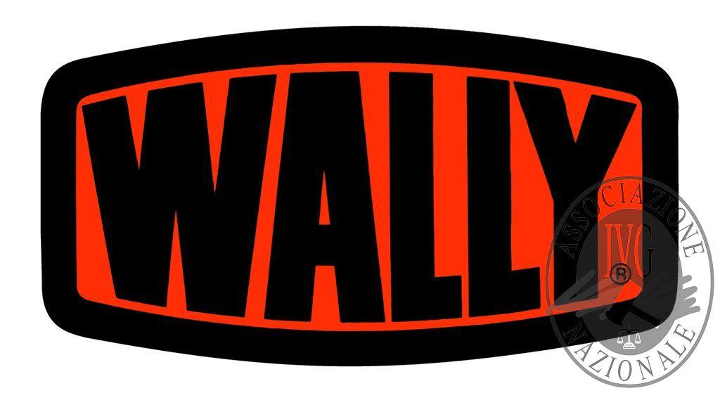 logo wally.jpg
