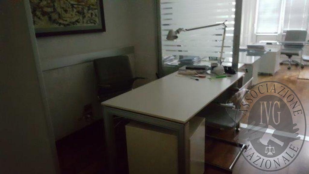 Plafoniere Rettangolari Ikea : N° lampade ikea artemide pinza