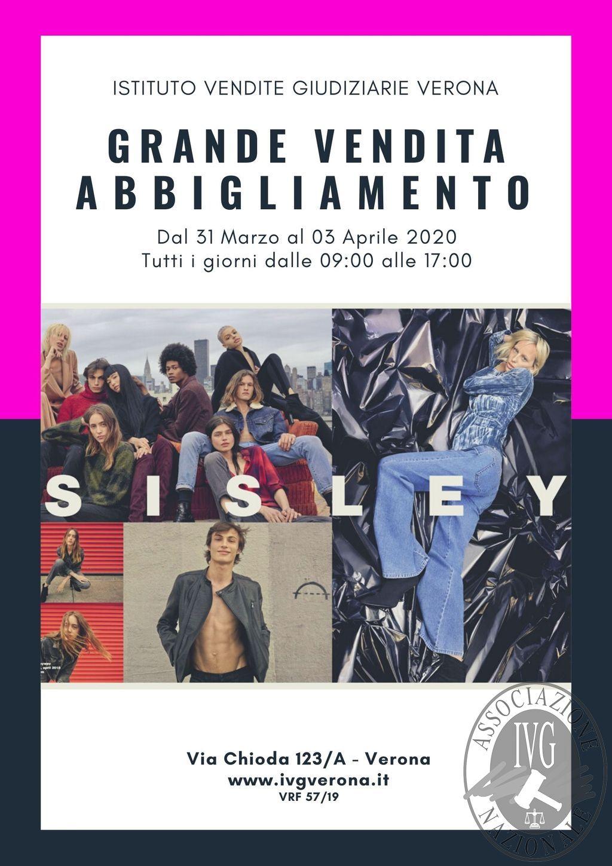 GRANDE VENDITA ABBIGLIAMENTO DAL 31 MARZO AL 3 APRILE 2020.jpg