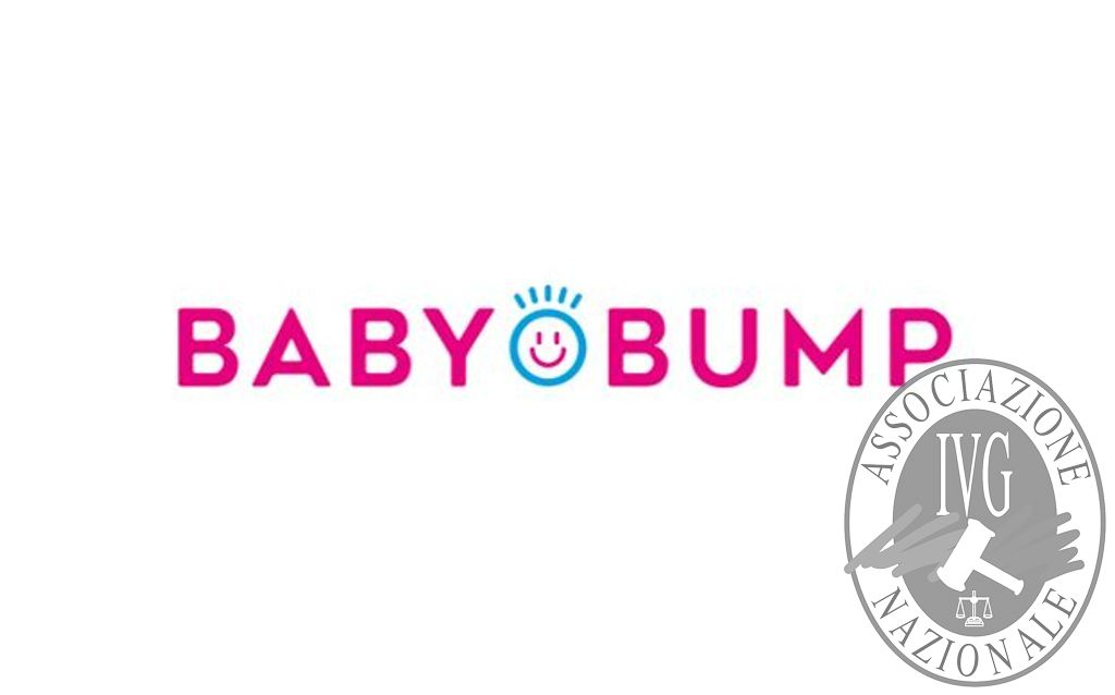 Brand Baby Bump.JPG