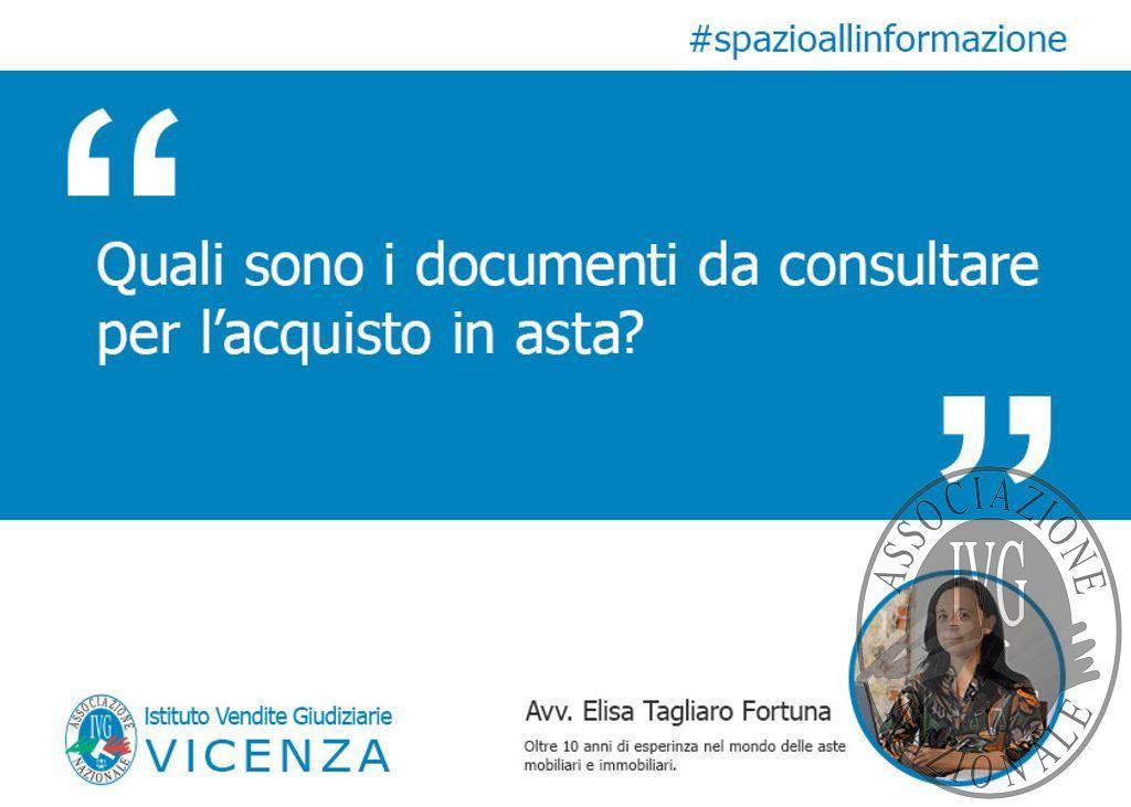 #SAI-QualiSonoIdocumentiNecessari-NEWS.jpg