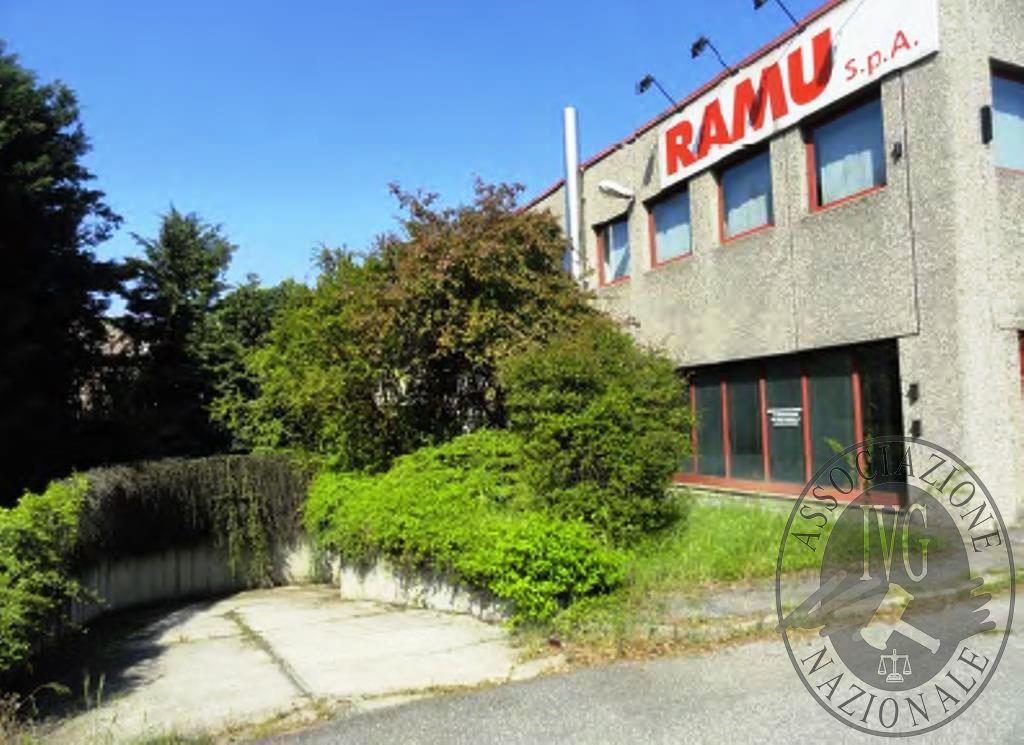RAMU_00.jpg