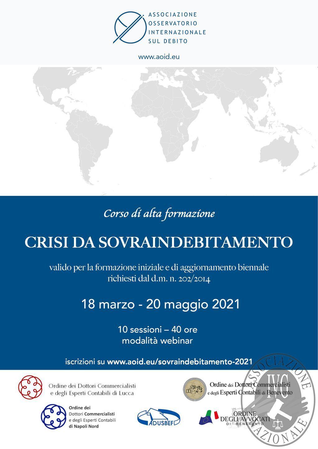 Programma Crisi da Sovraindebitamento AOID.pdf - Adobe Acrobat Pro.jpg