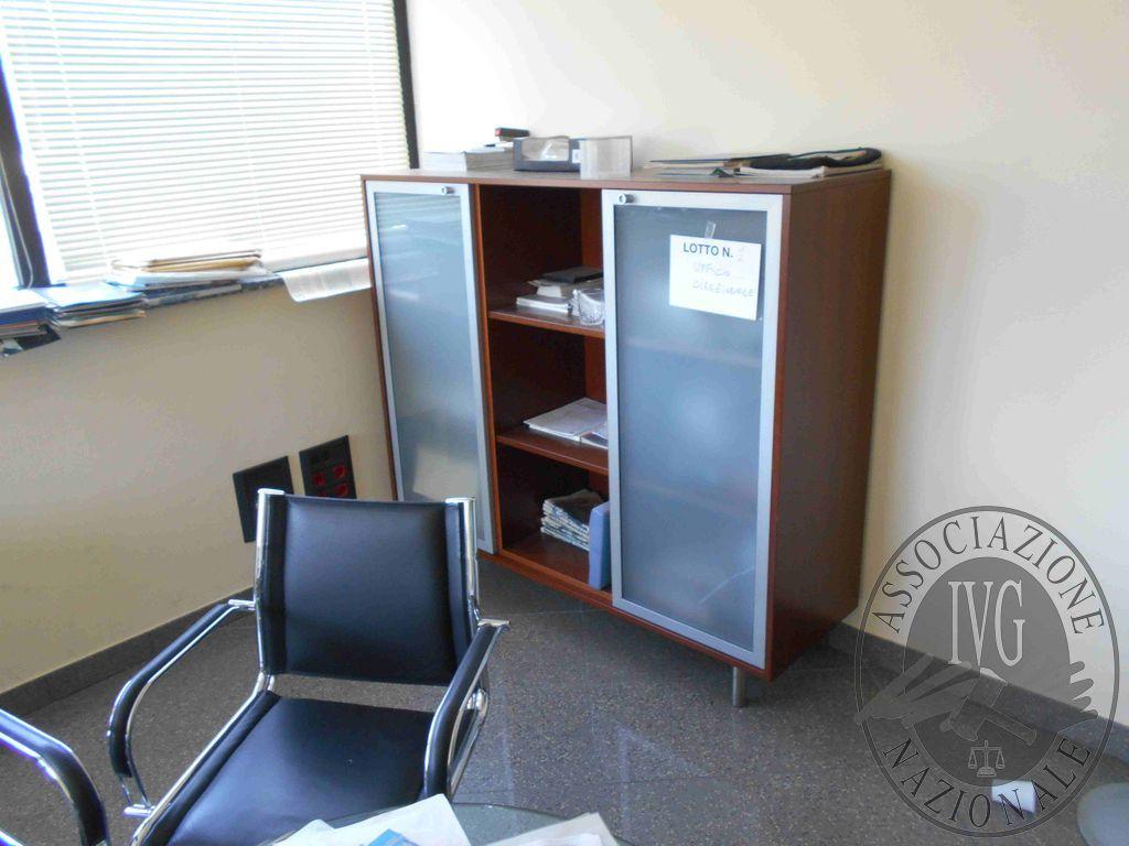 Arredamento Ufficio Scrivania Tavoli : Arredamento ufficio mobili scrivanie sedie tavoli pc