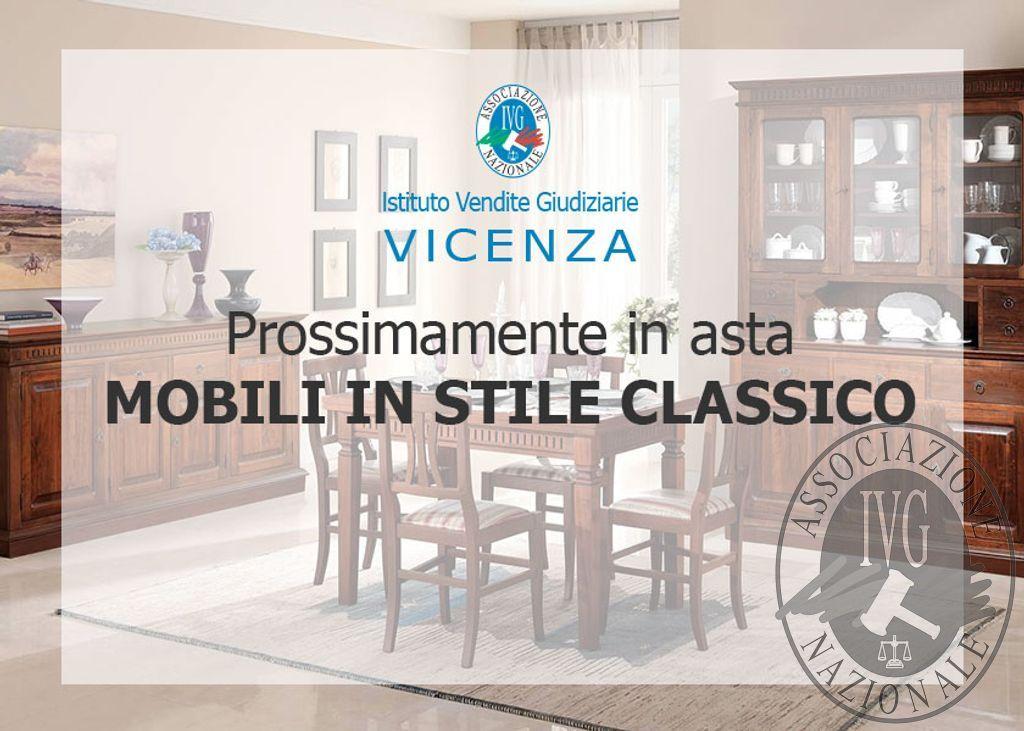 MobiliInStileClassico-NEWS.jpg