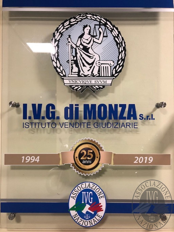 Monza e Brianza - Grafica 1