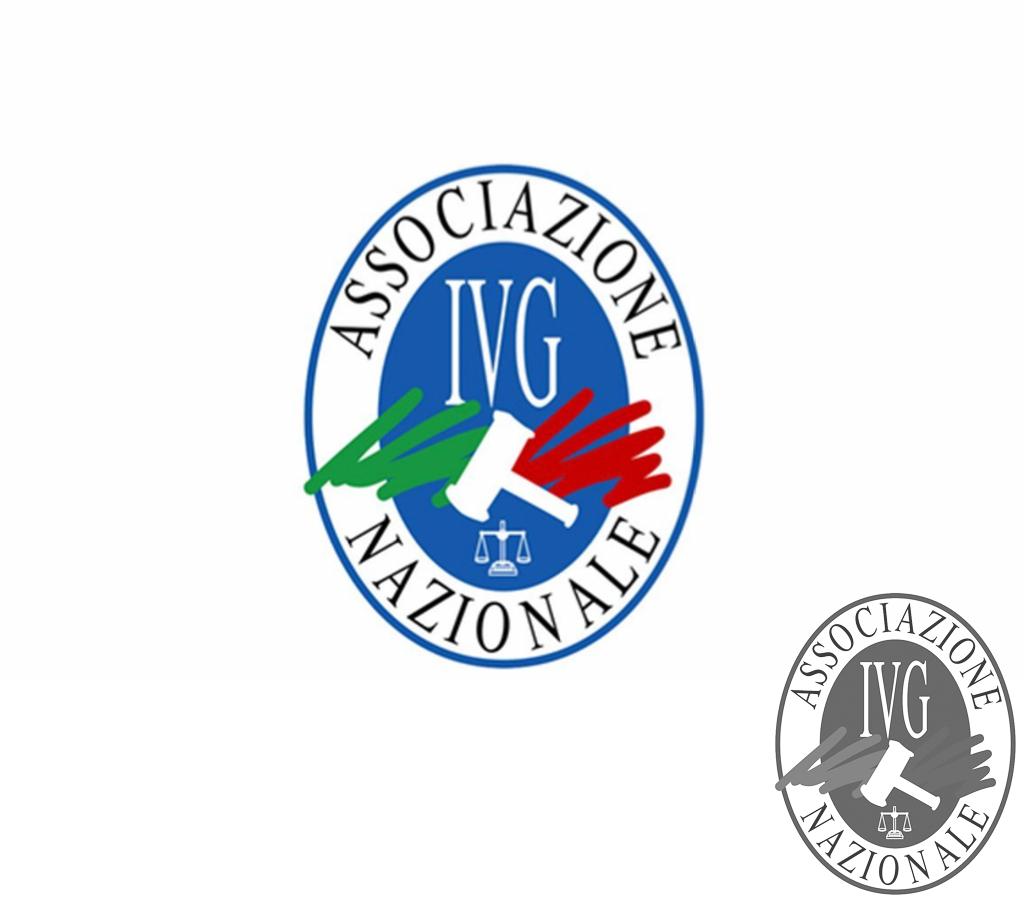 logo_ivg.png