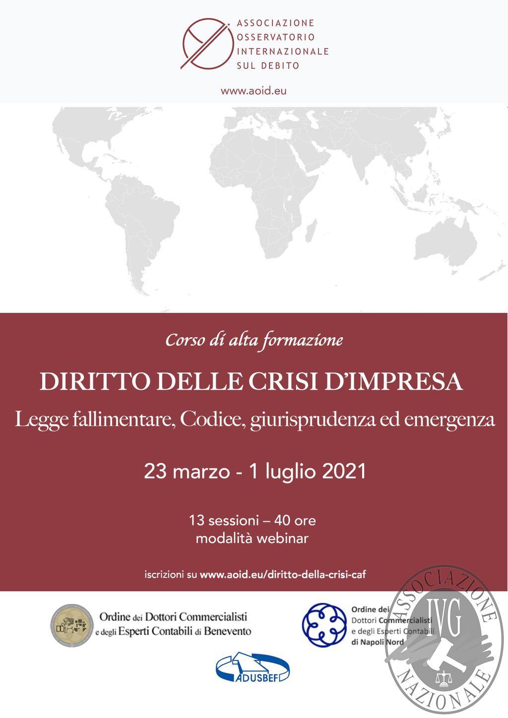 Programma Diritto delle Crisi AOID  2021.pdf - Adobe Acrobat Pro.jpg