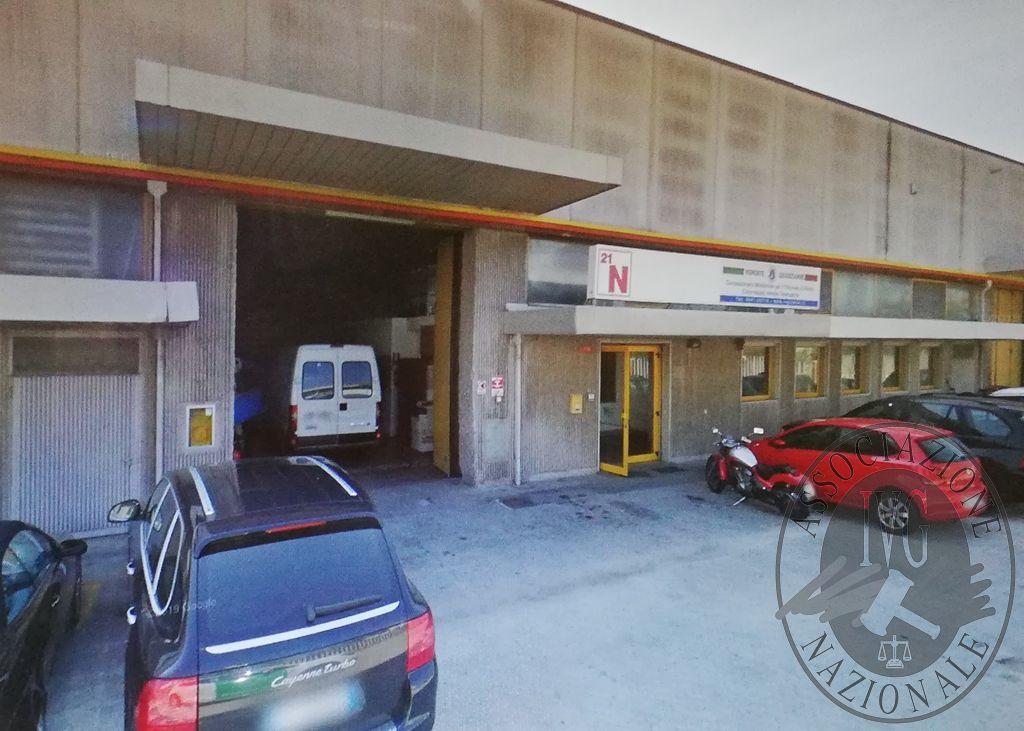 Rimini - Grafica 1