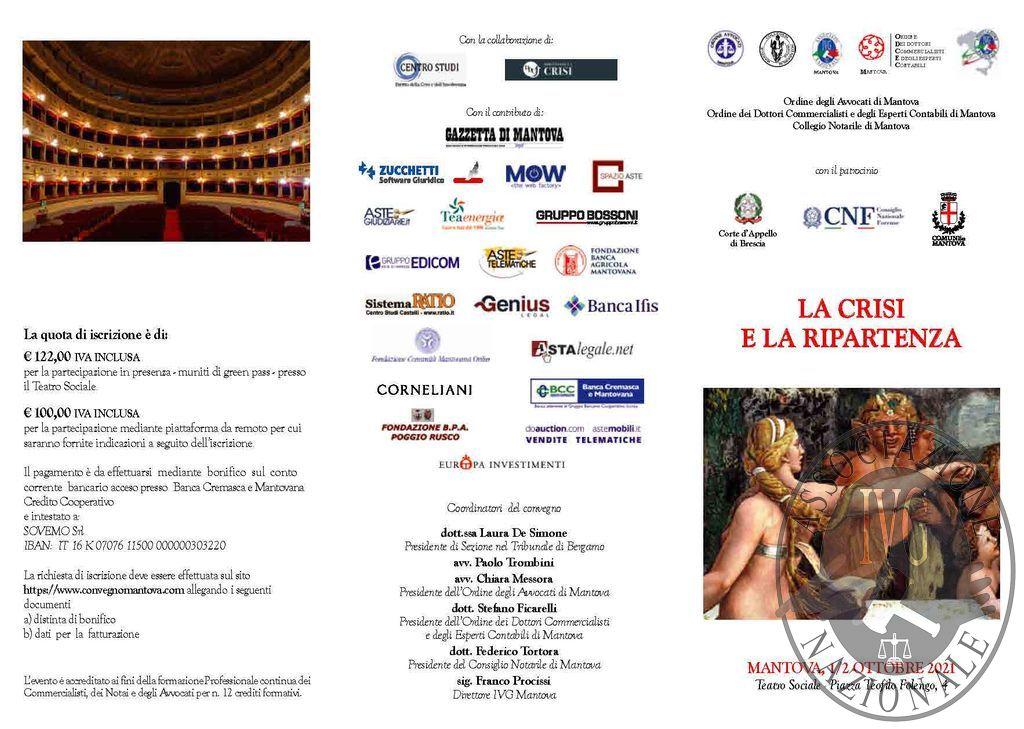 LOCANDINA Convegno_Pagina_1.jpg