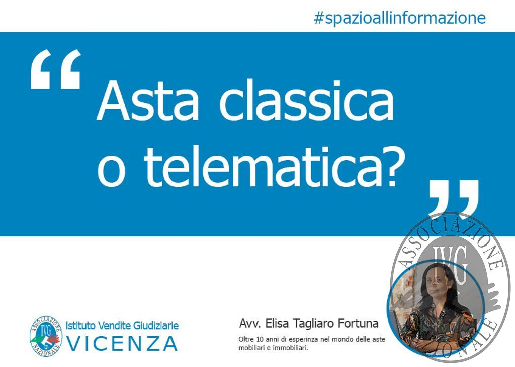 AstaClassica-Telematica_new.jpg