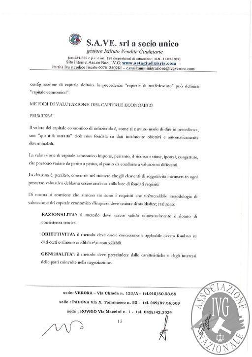 BOLLETTINO-N.-06-EDIZIONE-DEDICATA--QUOTE-DELLA-SOCIETA'--STRADA-DELLA-SENGIA-S-R-L---ASTA-STRAORDINARIA-IL-GIORNO-14-MARZO-2019-032.jpg