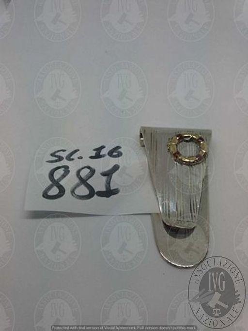 RF93217_7-102.jpg