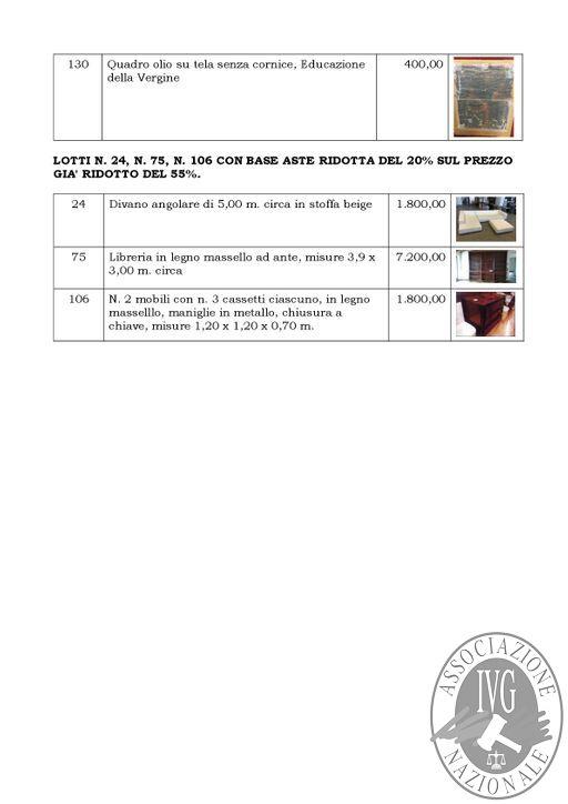 BOLLETTINO-MOBILIARE-N.-04-EDIZIONE-VERONA-GARA-TELEMATICA-SINCRONA-MISTA-IL-GIORNO-01-MARZO-2019---ASTA-STRAORDINARIA-013.jpg