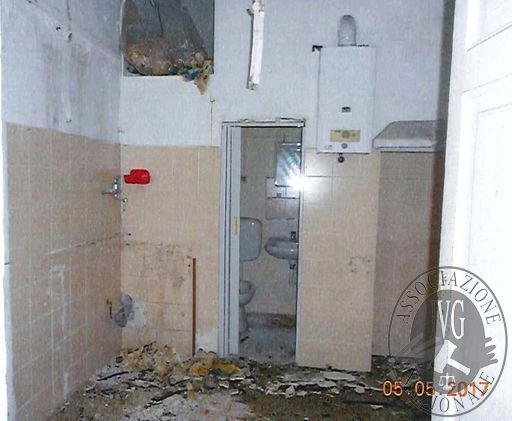 lotto C_appartamenti5.jpg